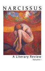 Narcissus: A Literary Review